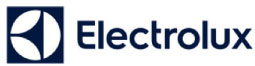 ELECTROLUX ELECTROMENAGER